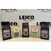 Koffiebonen proefpakket 2