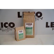 Café Ecológico (1KG)