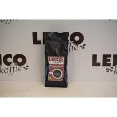 Espresso Classico Biologisch (1 KG)